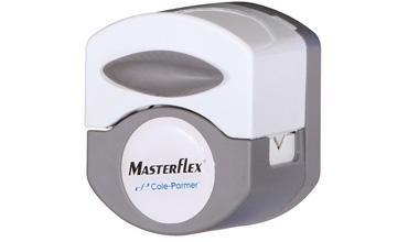 Minfelx, de nieuwe Compacte pompkop van Masterflex