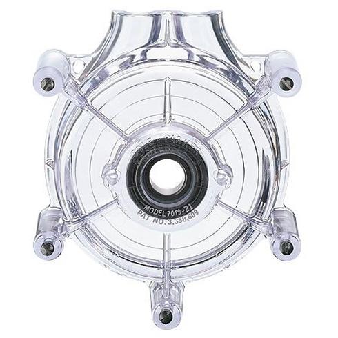 Masterflex I/P standaard pompkop