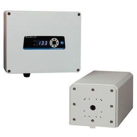 Masterflex L/S Precision Modular Washdown Drive w/ Remote