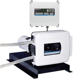 Masterflex B/T Modular Digital Pump System