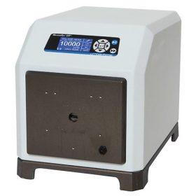 Masterflex I/P Digital Process Drive, Powder-Coat Steel, with Open-Head Sensor; 650 rpm