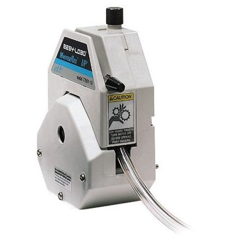 Masterflex I/P Easy-Load pompkop