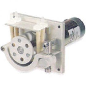 L/S OEM Compact DC