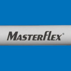 PharmaPure Masterflex tubing