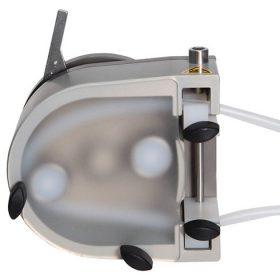 Masterflex Cytoflow pompkop